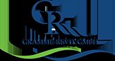 GRAMME-REVIT GmbH